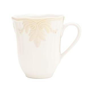 Lenox Butler's Pantry Gourmet Mug