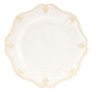 lenox butler 39 s pantry gourmet dinner plate