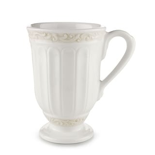 Lenox Butler's Pantry Buffet Mug