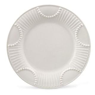 Lenox Butler's Pantry Buffet Accent Plate