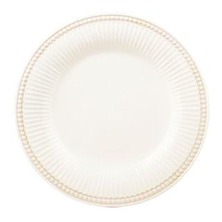 Lenox Butler's Pantry Buffet Dinner Plate