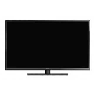 "Element ELEFW502 50"" 1080p ROKU Ready LED TV (Refurbished)"