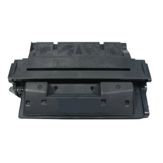BasAcc Black Toner Cartridge Compatible with HP C4127X/ A