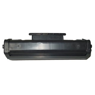 BasAcc Black Toner Cartridge Compatible with HP C4092A