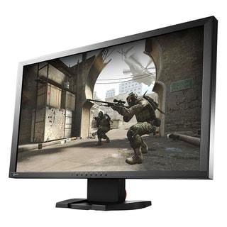 """Eizo FORIS FG2421 23.5"""" LCD Monitor - 16:9 - 1 ms"""