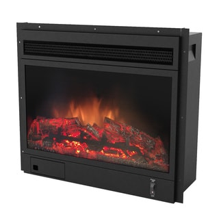 Classicflame 36eb220 Grt 36 Inch Traditional Built In 240