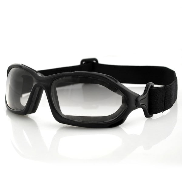 Bobster DZL Riding Goggles 12036543