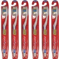 Colgate Extra Clean #40 Firm Head Toothbrush (Pack of 6)