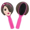 Cindy Style Hair Brush