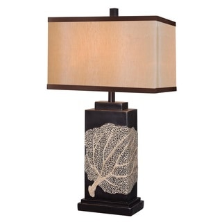 Searook Table Lamp