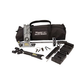 Wheeler AR-15 Armorer's Essentials Kits