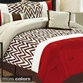 Bentley 7-piece Comforter Set