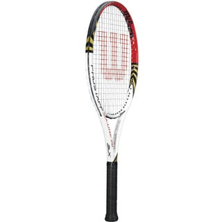 Wilson Pro Staff Six One 26 BLX Junior Tennis Racquet