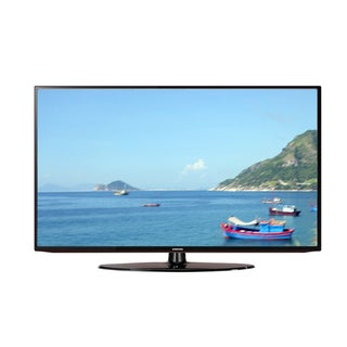 Samsung UN46EH5300 Refurbished 46-inch LED Television