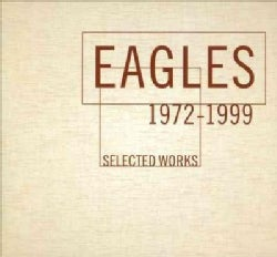 Eagles - Selected Works 1972-1999