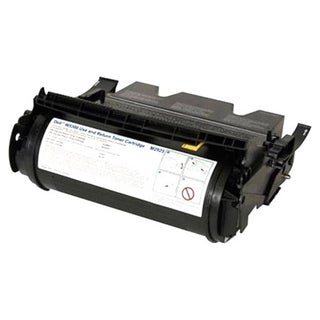 Dell High Yield Toner Cartridge