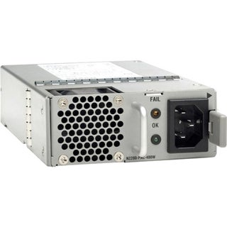 Cisco N2200-PAC-400W= AC Power Supply
