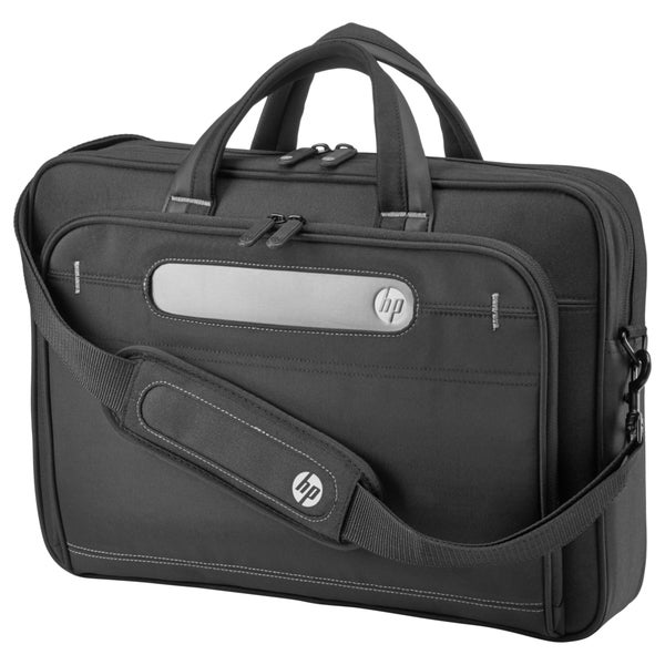 """HP Business Carrying Case for 15.6"""" Notebook"""