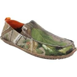 Men's Crevo Marley Realtree Camo