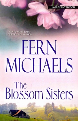 The Blossom Sisters (Paperback)