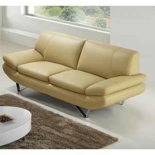 Donovan Loveseat