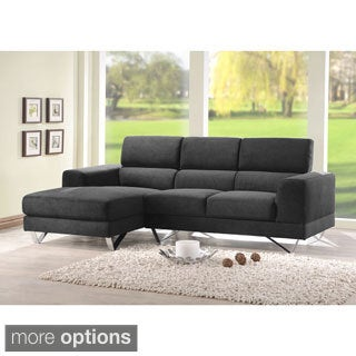 Newport Sectional Sofa