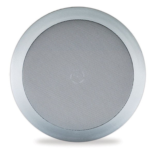 """PyleHome PDIC61RDSL 6.5"""" Two-Way In-Ceiling Speaker System 12043051"""