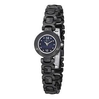 Stuhrling Original Women's Le Petit II Swiss Quartz Bracelet Bracelet Watch