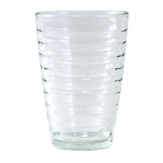 Viva 11.5-ounce Juice Glasses (Set of 4)