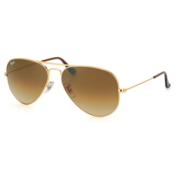 aviator sun glasses: