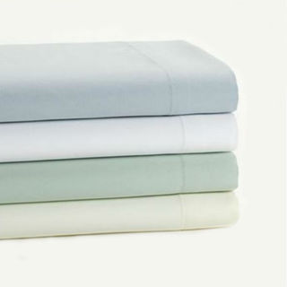 Micro-Caress 6-Piece Bonus Pillow Case Sheet Set