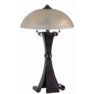 Pearland Table Lamp