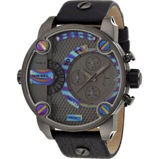 Diesel Men's Little Daddy Chronograph Watch