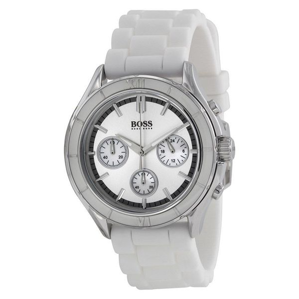 Hugo Boss Women's Classic chronograph Watch