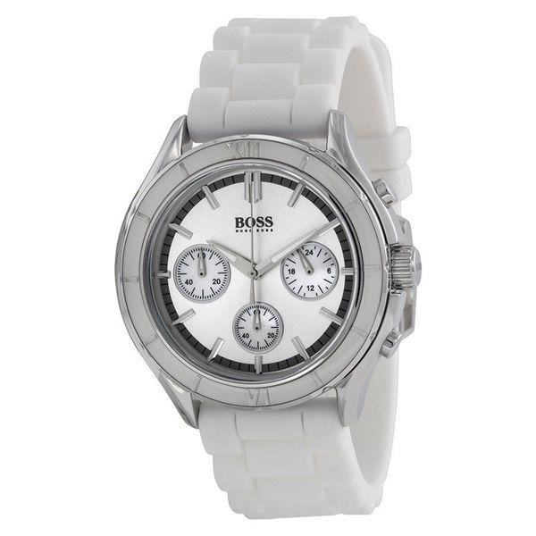 Hugo Boss Women's Classic chronograph Watch