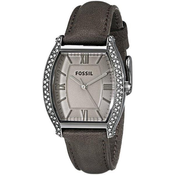Fossil Women's ES3128 Wallace Watch