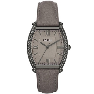 Fossil Women's Wallace Watch
