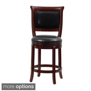 Hartland 29-inch Swivel Bar Stool