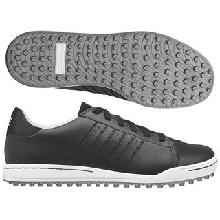 Adidas Men's Adicross Black Golf Shoes