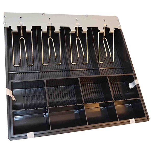 Cash Drawer Replacement Tray