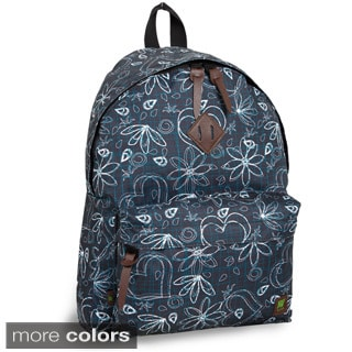 J World Kelley Mini Backpack