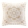 Harbor House Isabella Square Pillow