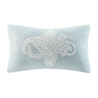 Harbor House Isabella Oblong Pillow