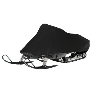 EPIC Snowmobile Cover