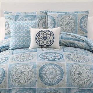 Devon 5-Piece Comforter Set
