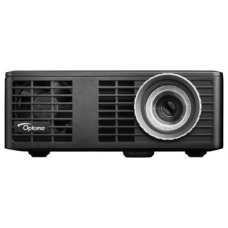 Optoma ML750 3D Ready DLP Projector - 720p - HDTV - 16:10