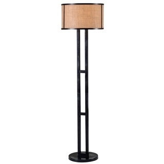 Worton Floor Lamp