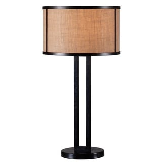 Worton Table Lamp