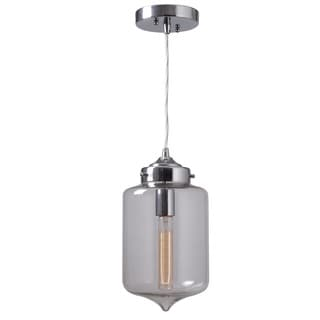 Pasadena Single Light Pendant