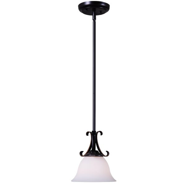 Kiel Single Light Mini Pendant